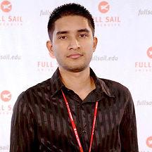 Ahmed-Arifin-VGM.jpg
