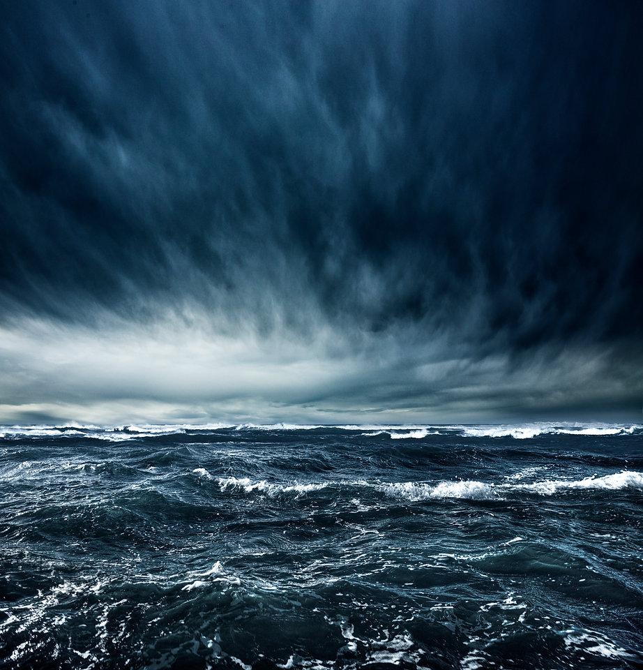 rogue waves11.jpg
