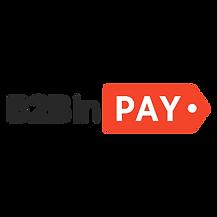 b2binpay logo 300 x 300.png