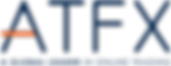 ATFX logo-eng-tagline.png