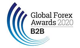 GFA- B2B logo.jpg