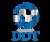 Logo_DDT_Transparent_C2.png