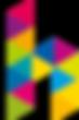 Holiston-Logo-3-1000px.png