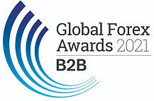 Global%20Forex%20Awards%202021%20-%20B2B%20logo_edited.jpg