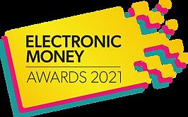 Electronic-Money-Awards.png