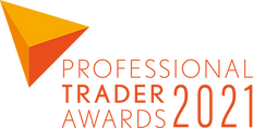 Professional-Trader-Awards-2021-logo.png