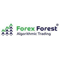 Forex Forest.jpg