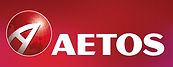 AETOS Red Background Logo 300p.jpg