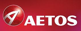 AETOS Red Background Logo 300p.jpg