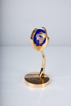 Global Forex Awards 2020 - B2B