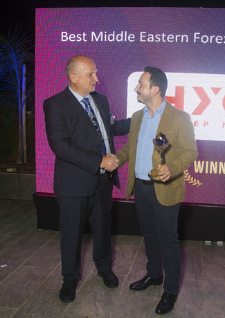 Global_Forex_Awards_-_#GlobalForexAwards
