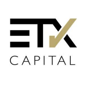 ETX Capital.jpg