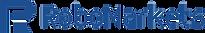 RoboMarkets-Logo.png