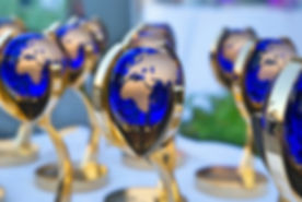 Globalforexawards-trophies1.jpg