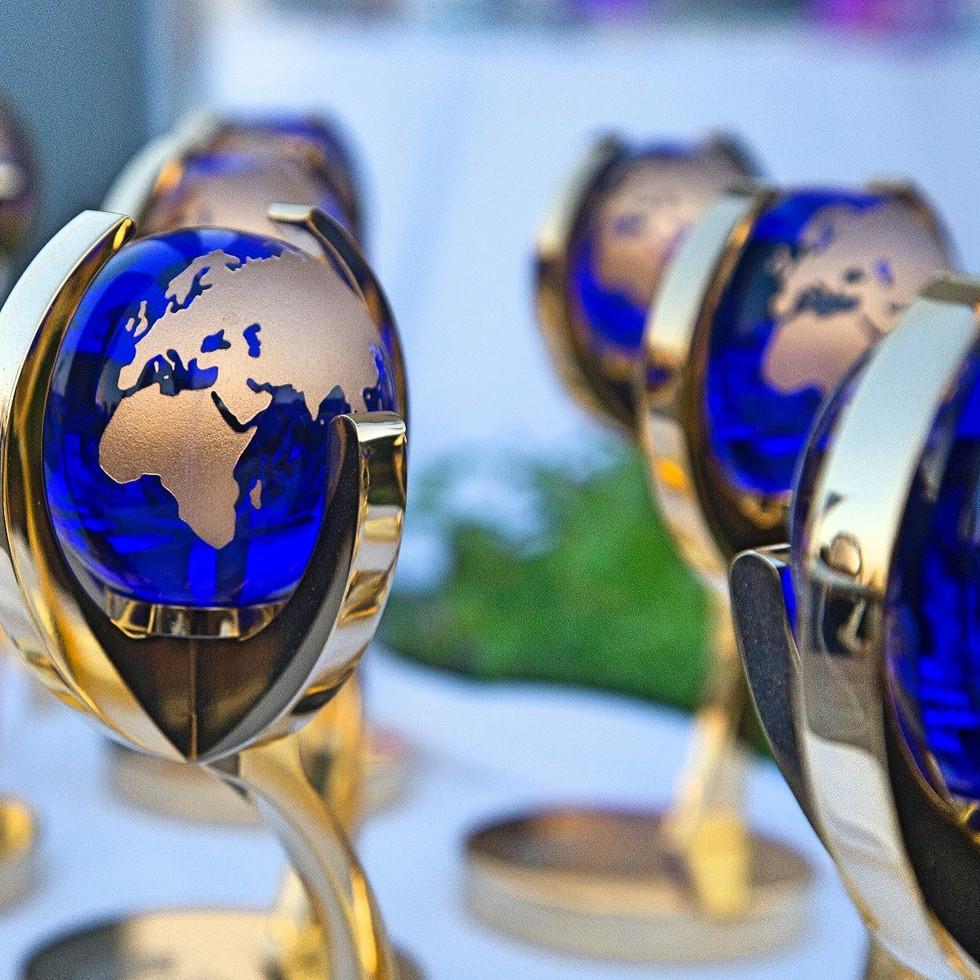 Globalforexawards-trophies1-#globalforex