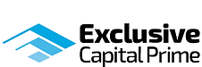 exclusive capital.png