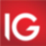 IG_digital_logo.jpg