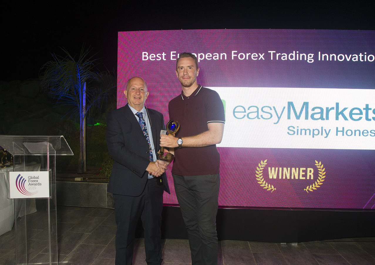 Global_Forex_Awards_-_#GlobalForexAwards