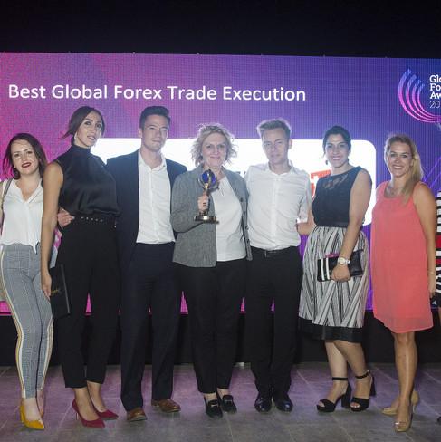 Global Forex Awards - #GlobalForexAwards