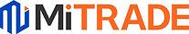 Mitrade_Logo_H_color_(RGB)1.jpg
