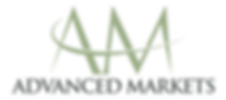 Logo AM.png