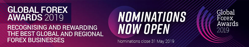 GFA Homepage Nominations Open.jpg