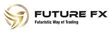 Futurefx.png