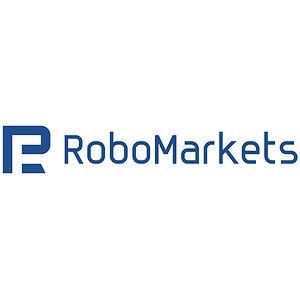 RoboMarkets 300 x 300 mm.jpg