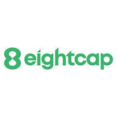 Eightcap300x300.jpg