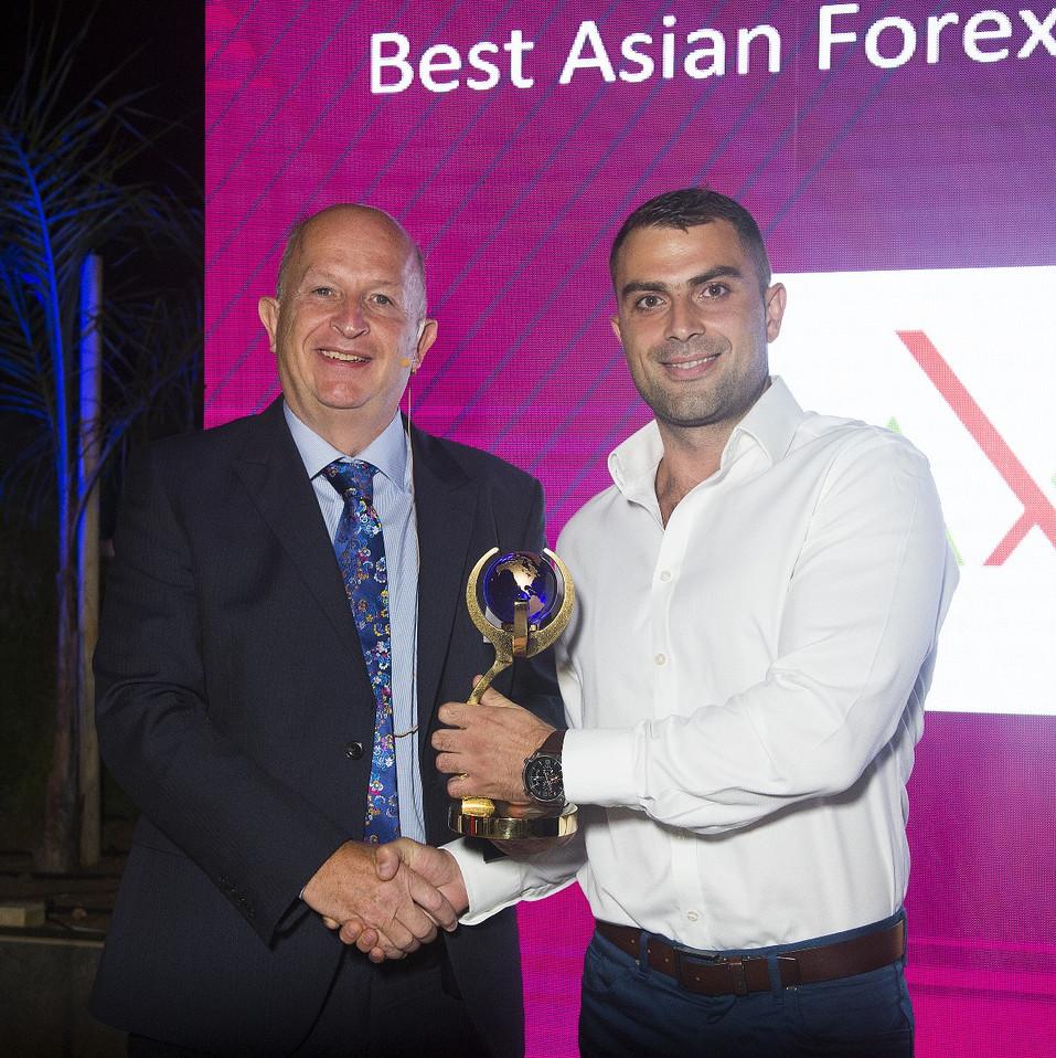 Global_Forex_Awards_-_GlobalForexAwards_