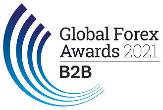Global Forex Awards 2021 - B2B logo.jpg