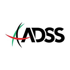 ADSS 300 x 300.jpg