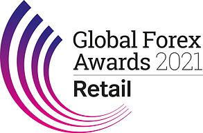 GFA Retail Logo-2021.jpg