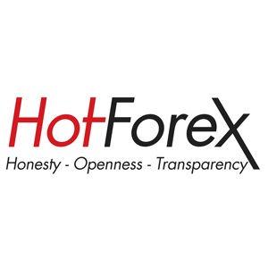 Hotforex2.jpg