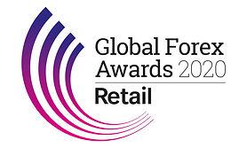 GFA- Retail logo.jpg