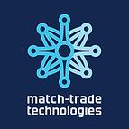 match trade.png