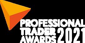 Professional-Trader-Awards-2021-logo-whi