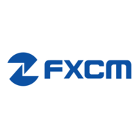 FXCM.png