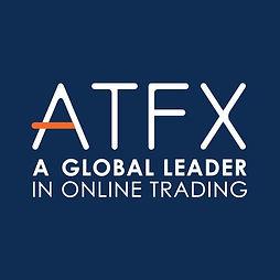 ATFX new.jpg