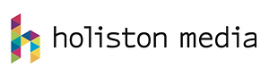 Holiston Media logo.png