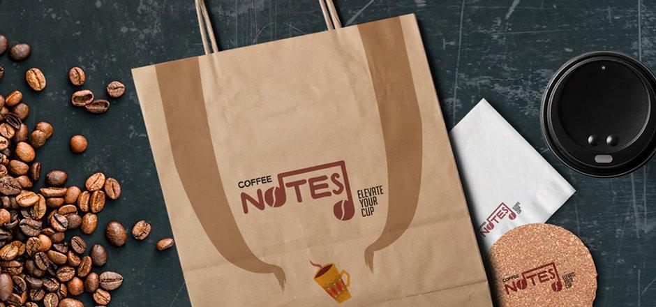 Coffee_Note_Ci copy-01.jpg