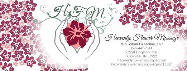 heavenlyflowermassage-horizontalbanner-0