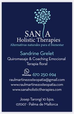 Sandrine Card.jpg