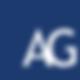 ag-logo-3.png