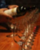 wine-2412959.jpg