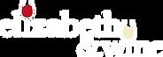 e&w-logo.png