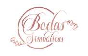 DPR-US-27112019-17095181118 bodas simbol