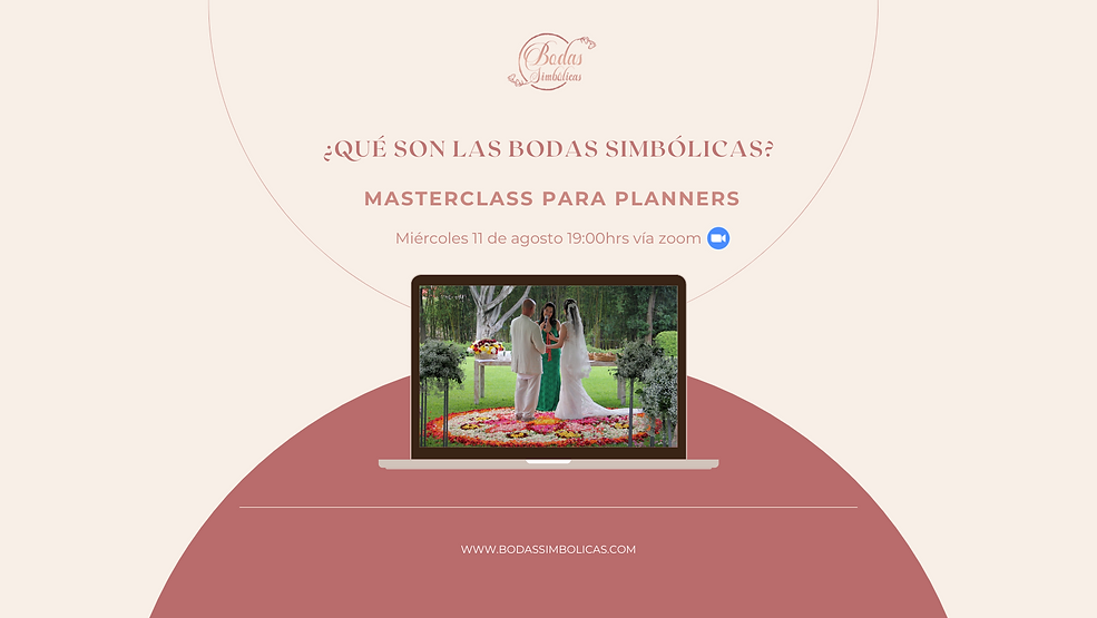 Copia de Webinar bodas para planners-6.png