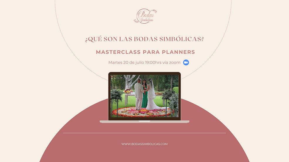 Copia de Webinar bodas para planners-2.p