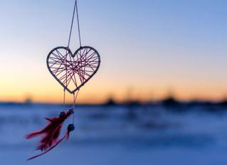 El Amor como Propósito Espiritual